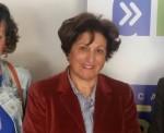 Presidenta-Recuperación de la Memoria Histórica: